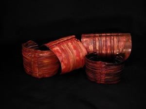 4_red_spine_bracelets_-_lg